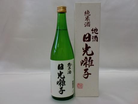 item9